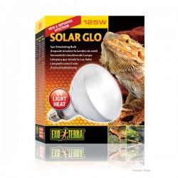 Solar Glo 125 W
