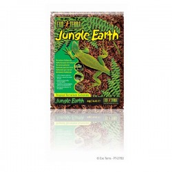 ET Jungle earth 4,4 L
