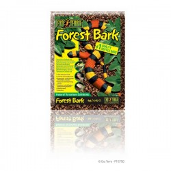 ET Forest bark 4,4 L