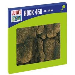 Juwel ROCK 450