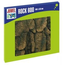 Juwel ROCK 600