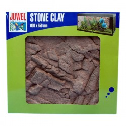 Juwel STONE CLAY
