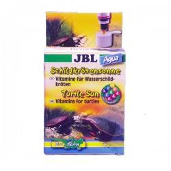 JBL Turtle Sun Aqua 10 ml