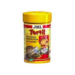 JBL Tortil 100 ml