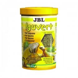 JBL Iguvert 250 ml