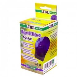 JBL ReptilBlue