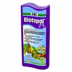 JBL Biotopol
