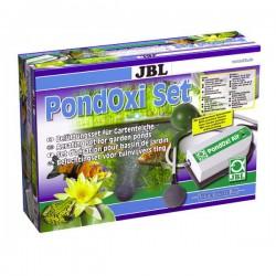 JBL PondOxi Set