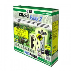 JBL Co2 Set Easy 2