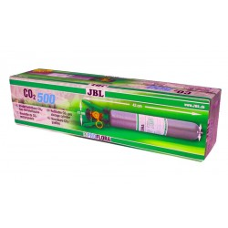 JBL Proflora Co2 storage cylinder 500 g