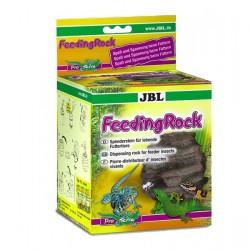 JBL Feeding Rock
