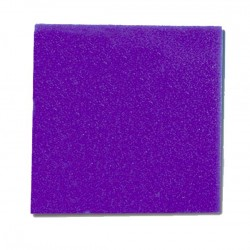 JBL Coarse filter foam