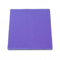 JBL Fine filter foam