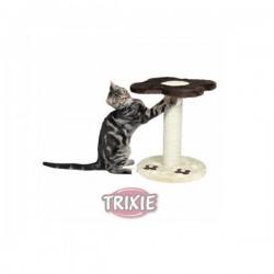 Grebalica Trixie 44671