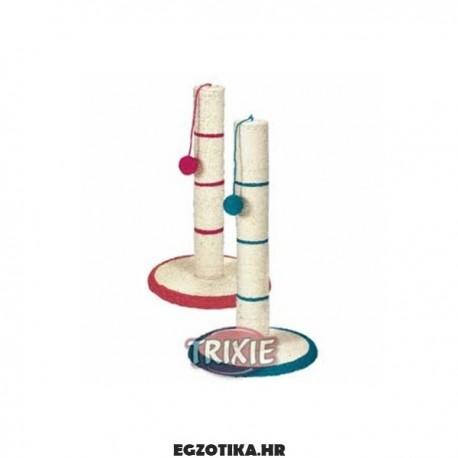 Grebalica Trixie 4309