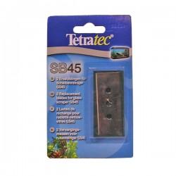 Tetra Tec SB45