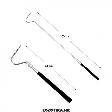 Kuka na razvlačenje (44-103 cm)
