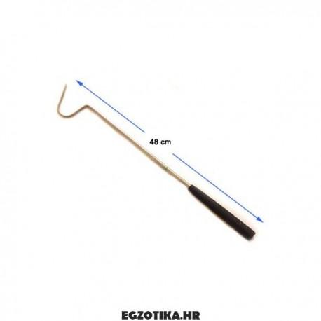 Kuka 48 cm