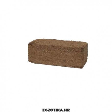Kokosov treset 10 L