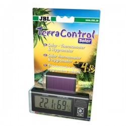 JBL Terra Control SOLAR