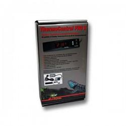 LR Thermo Control PRO II