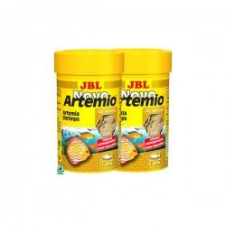 JBL NOVOARTEMIO 100 ml