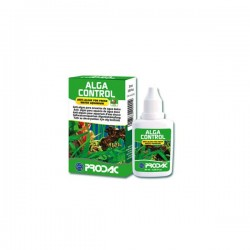Alga Control 30 ml