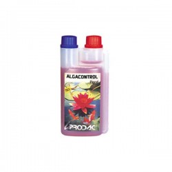 Alga Control Pond 350 ml