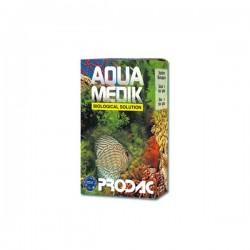 Aquamedik 100 ml