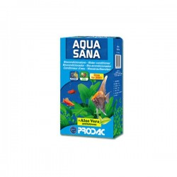 Aquasana 30 ml