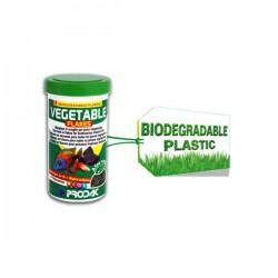 Biljne Pahuljice 100 ml 20 g