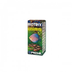 Bio Trix 100 ml