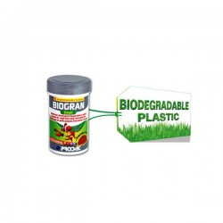 Biogran mali 100 ml 35 g