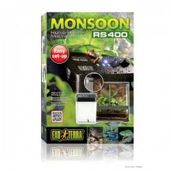 ET Monsoon RS400