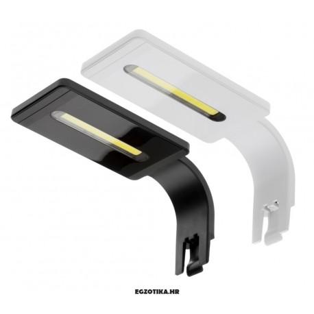 AQUAEL Svjetiljka LEDDY SMART 6W