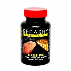 Grub Pie Reptile 85 g