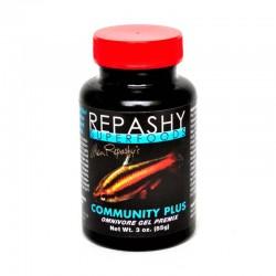 Community Plus 85 g