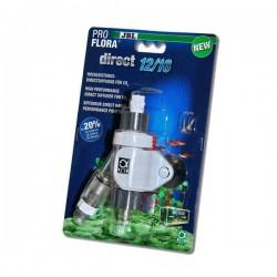JBL Pro Flora Direct 12/16