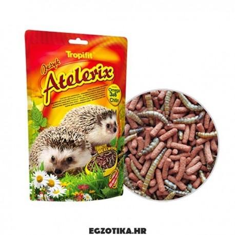 TropiFit Atelerix hrana za patuljaste ježeve 300 g