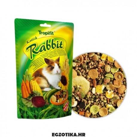 TropiFit hrana za zečeve 500 g