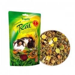TropiFit hrana za štakore 500 g