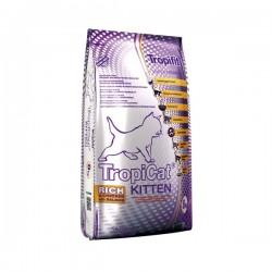 TropiCat Kitten 1.1 kg / 3 L