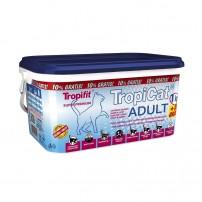 TropiCat Adult 1.1 kg / 3 L