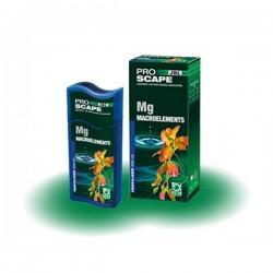 JBL Proscape Mg Macroelements 250 ml