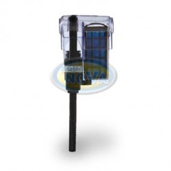 AN FILTER HANG ON NF300 300 L/h