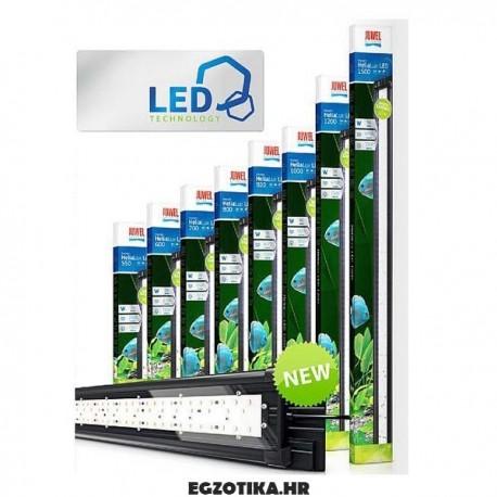 HeliaLux LED