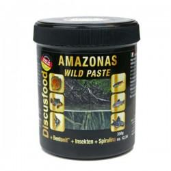 Amazonas Wild Pasta