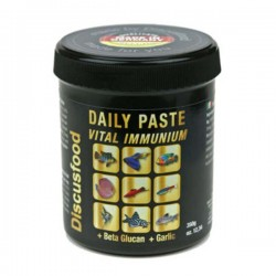 Daily Paste Vital IMMUNIUM