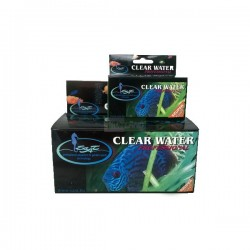 Clear Water Marine