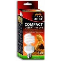 TE Compact Desert 10.0 UVB